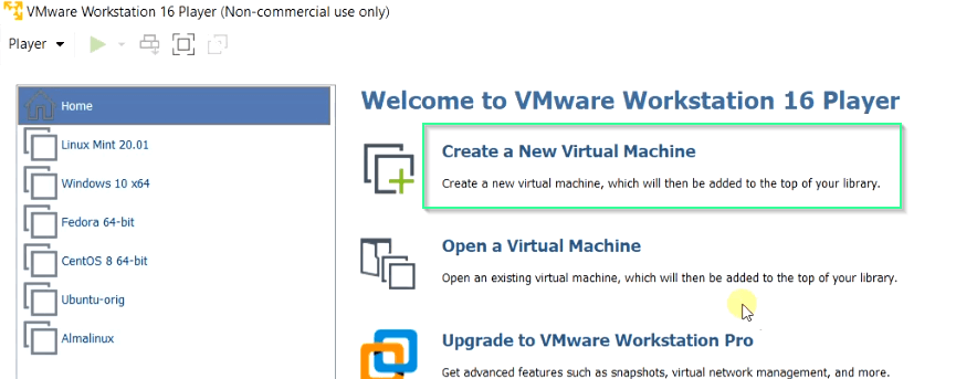 Create-new-virtual-machine-for-Ubuntu-21.04