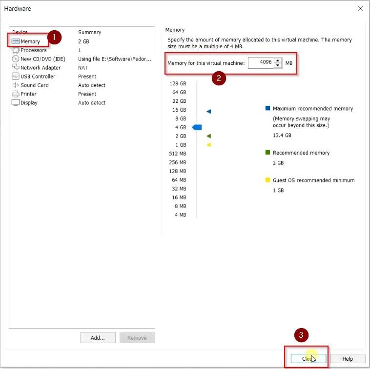 Increase-memory-to-4GB