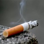 Home Fire Safety: The Dangers of Cigarettes and Better Alternatives to Smoking