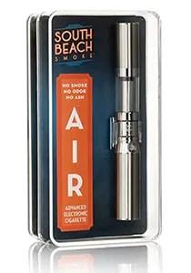 South Beach Smoke AIR