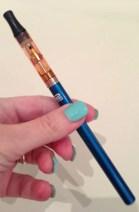 V2-vape-pen