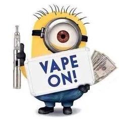 Best ecigarette rewards program