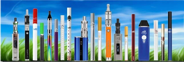ECigarettes - How Long Do They Last Before You Need a Replacement?