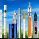 ECigarettes – How Long Do They Last Before You Need a Replacement?