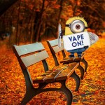 The Best of the Cyber Monday Vaping Sales-2017