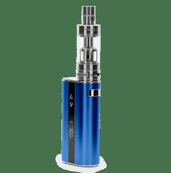 Halo Reactor 50Watt Mod Vaporizer