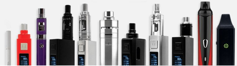 Vaporfi has great prices on vaporizers