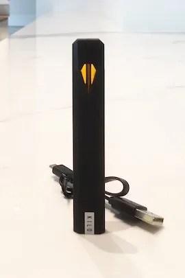 Kilo 1K vape pen