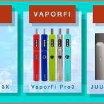 Top 3 Beginner Vape Pen Starter Kits