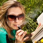 Best US Cities for Vaping in Public