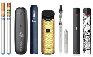 best vape pen cartridges for your needs