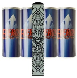 Fire Bull Blow Disposable Vape Stix