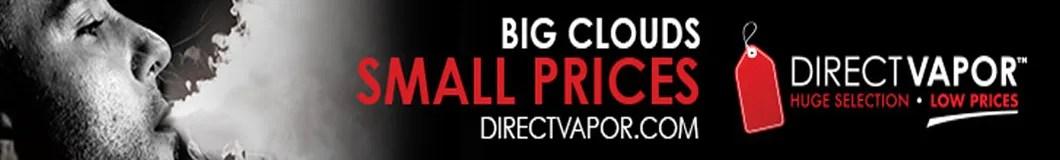 DirectVapor top banner 2020-CN
