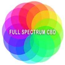 Full Spectrum CBD image