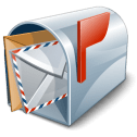 mailbox-lock