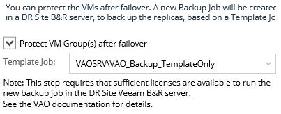 backupVOTemp.PNG