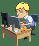 kisspng-programmer-computer-programming-clip-art-portable-5b819520757d19.1736628615352189764812