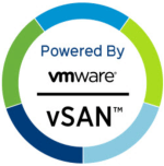 vSANPowered