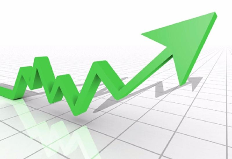 कारोबारको दुई घण्टा : नेप्से ३० अंकले बढ्दा ५ कम्पनीमा पोजेटिभ सर्किट thumbnail
