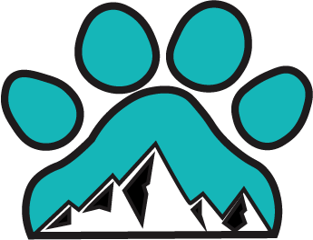 Cloud Peak Veterinary Services