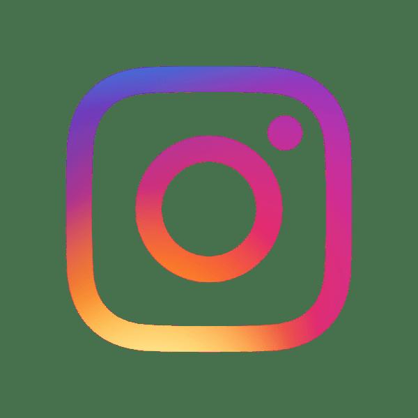 Instagram Business Profile Setup 3