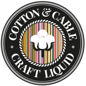 Cotton and Cable