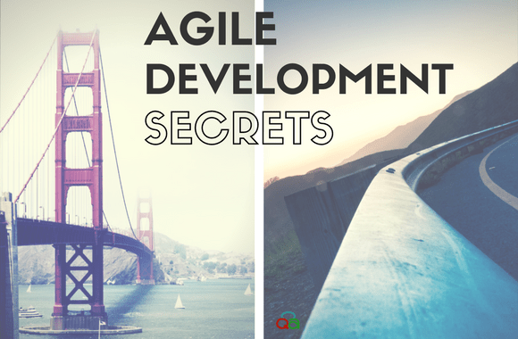 Agile Development & Testing