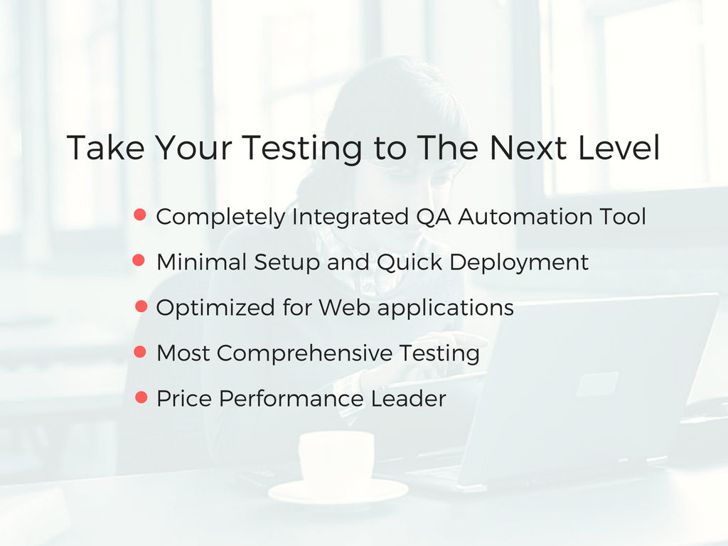 demo-cloudqa-web-testing-tools