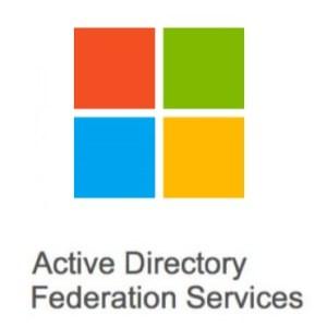 ADFS logo