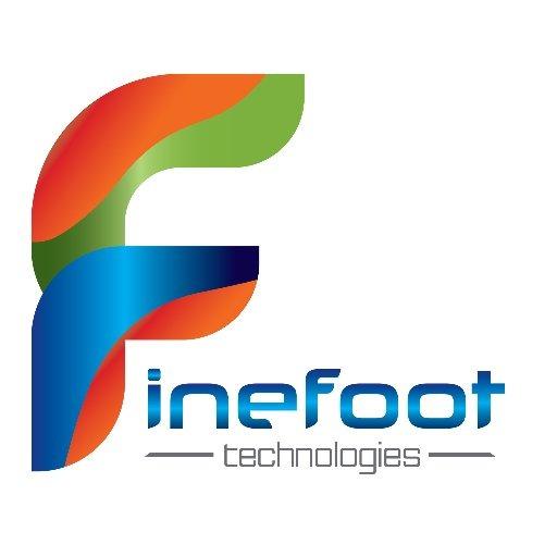Fine Foot Technologies- Africa Cloud Space-Cloud School System Reseller-Partner
