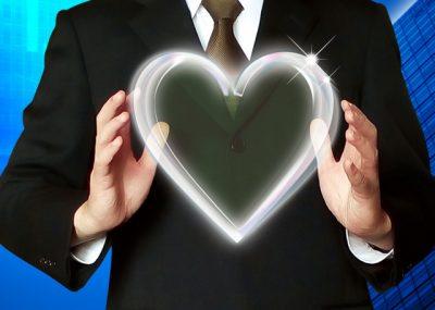 【事例紹介】アカウントステータス悪化原因