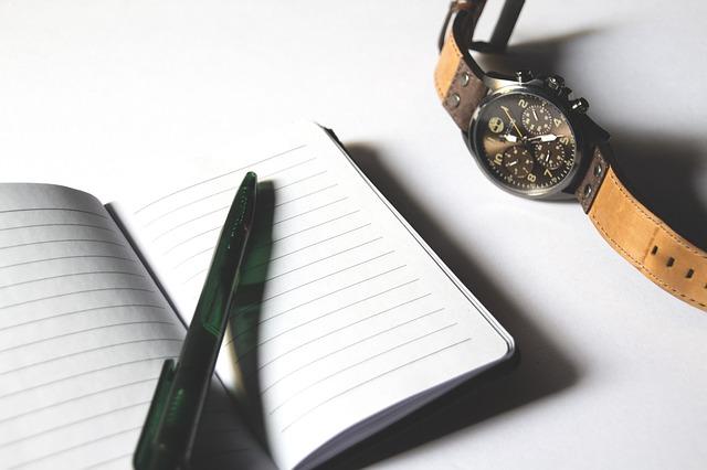 メルカリで効率よく仕入れするための商品リストの作り方
