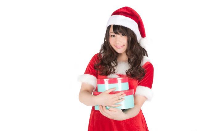 プレ値必死!娘が欲しいクリスマスプレゼントはこれ!
