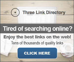 Three Link Directory