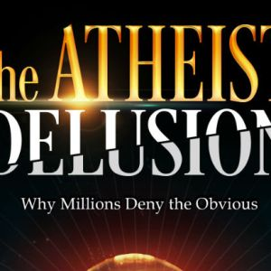 atheist movie