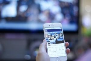app tv