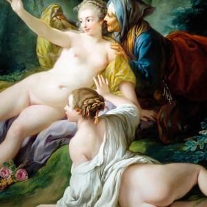 nude museum