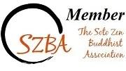 szba_logo
