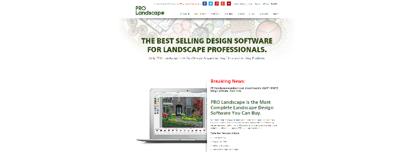Best Garden Design Software Reviews
