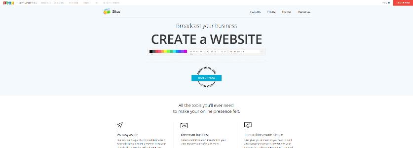 Website Security Dummies Pdf