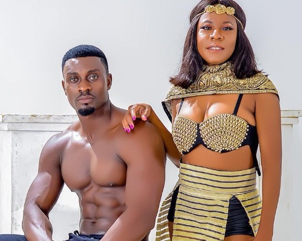 AUDIO: Lady Jaydee - Waweza Kwenda Mp3 Download