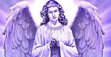 Guardian Angel – ATAWALE Mp4 Download VIDEO
