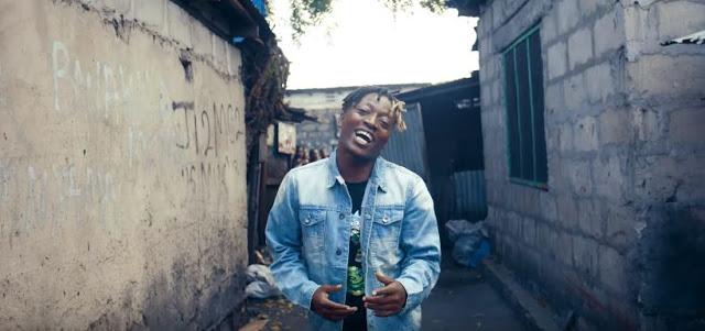 AUDIO: Mzee wa Bwax Ft Tamimu – Status Mp3 Download