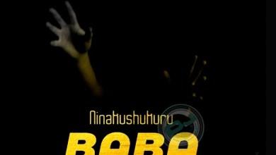 Photo of (AUDIO) Bin Laden – NINAKUSHUKURU BABA Mp3 Download