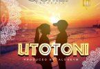 Audio: Q Chief – UTOTONI Mp3 Download