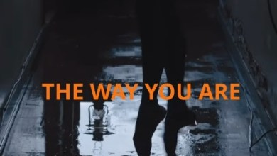 Photo of (AUDIO) Otile Brown – THE WAY YOU ARE