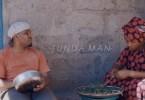 VIDEO: Tunda Man - FORGET