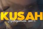 (3.0MB AUDIO) Kusah - NAKUPENDA Mp3 Download