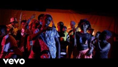 Photo of (OFFICIAL AUDIO) Boondocks Gang Ft Mbuzi Gang – MODO MAN Mp3 Download