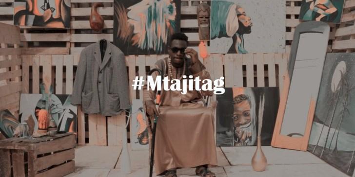 VIDEO: Tony Cousin – MtajiTag Mp4 Download